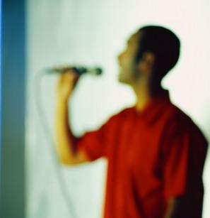 Singer, David James